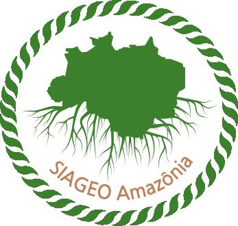 Sistema Interativo de Análise Geoespacial da Amazônia Legal (Siageo Amazônia)